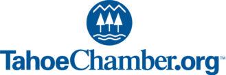Tahoe Chamber