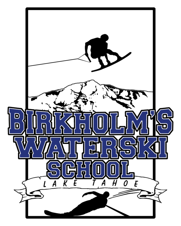 Birkholm's Water Sports